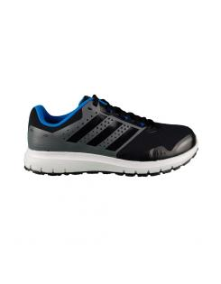 Adidas férfi cipő-duramo 7 atr m