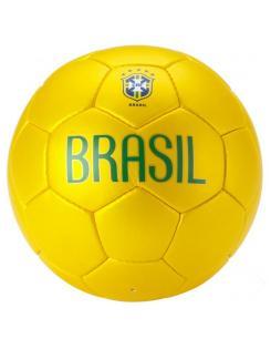 Nike BRASIL sc1016 focilabda
