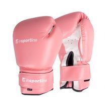 Box és MMA