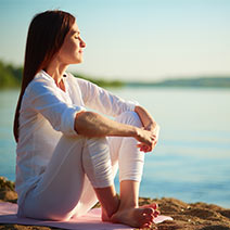 Minden Sport és Szabadidő Egészség és Pihenés