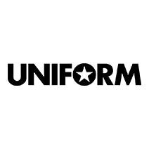 Minden Márkák Uniform