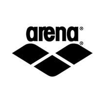 Minden Márkák Arena