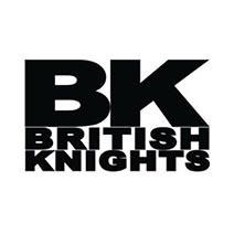 Minden Márkák British Knights