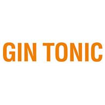 Minden Márkák Gin Tonic