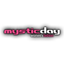 Minden Márkák Mystic Day