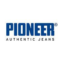 Minden Márkák Pioneer Jeans