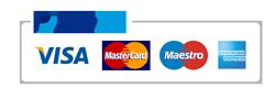 paypal: Az egyszerű fizetés